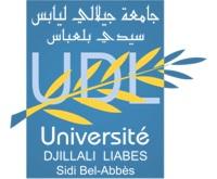 د. حسنية عزاز - الجزائر  مشروع أقلام واعدة Logo_uni_algr1