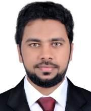 محمد أفضل عبد السلام الوافي - الهند  عاشقة الصمت Mohd_afdal