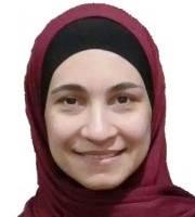 إصدارات جديدة - سارة أبو مرجوب  سيماهم في حروفهم Sara_marjub